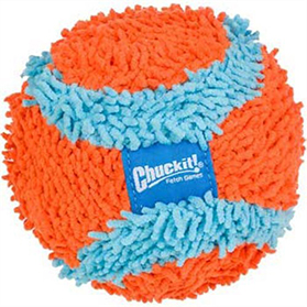 Fur Ball Toy For Our Furball Friends
