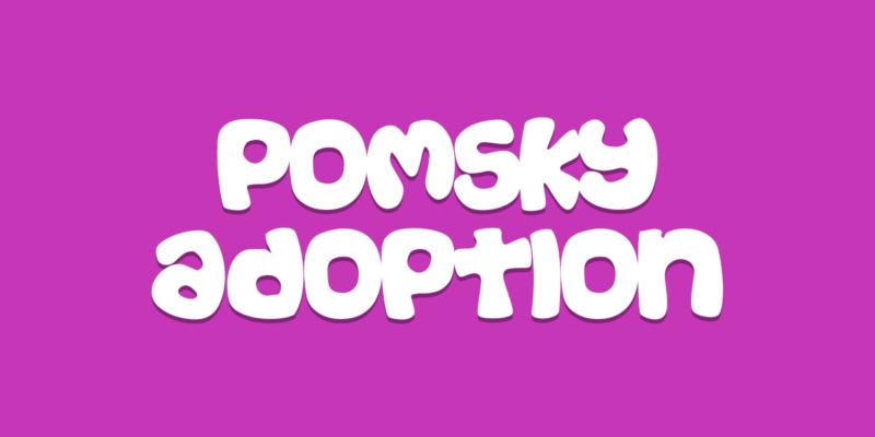 kind adoptieren online