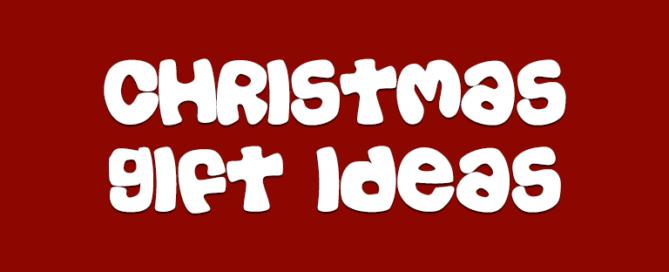 5 Great Pomsky Christmas Gift Ideas